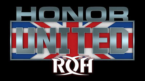 roh-united-19-header
