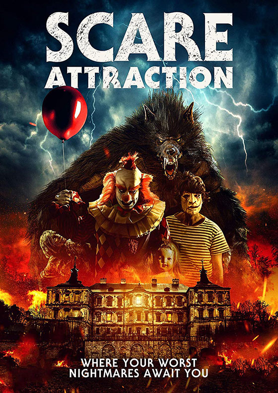 scare-attraction-dvd-cover