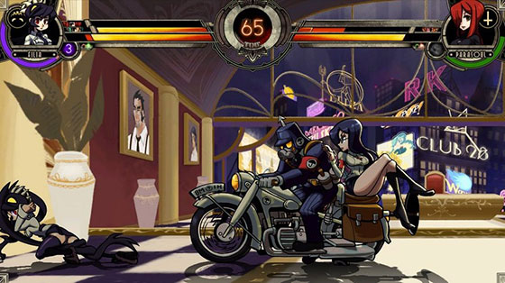 skullgirls-2nd-img1