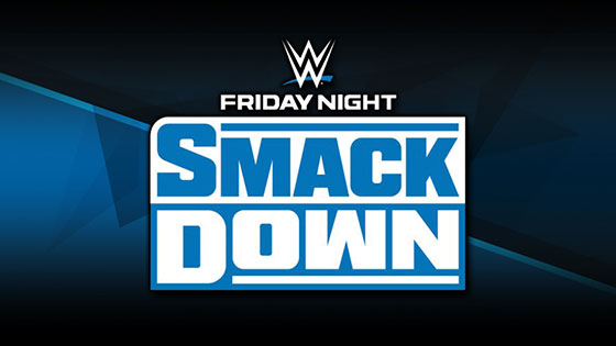 smackdown-fox-header