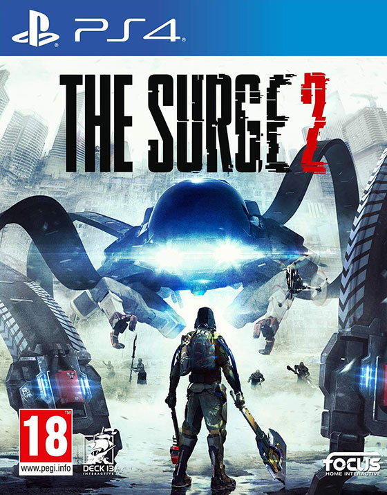 surge-2-ps4-cover