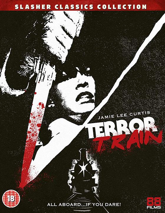 terror-train-blu-cover