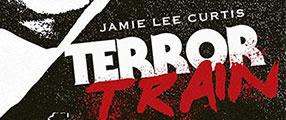 terror-train-blu-logo
