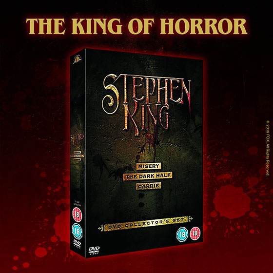 the-king-of-horror