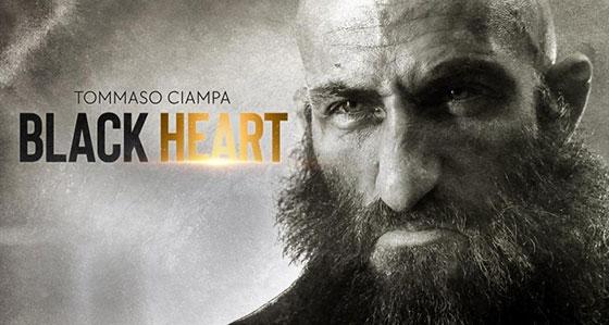 tommaso-ciampa-blackheart-art
