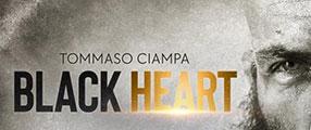 tommaso-ciampa-blackheart-logo