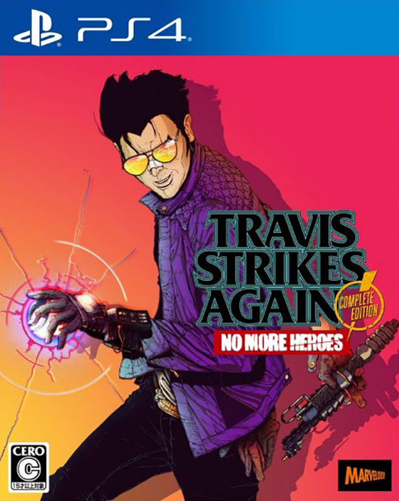 travis-strike-nmh-ps4-cover
