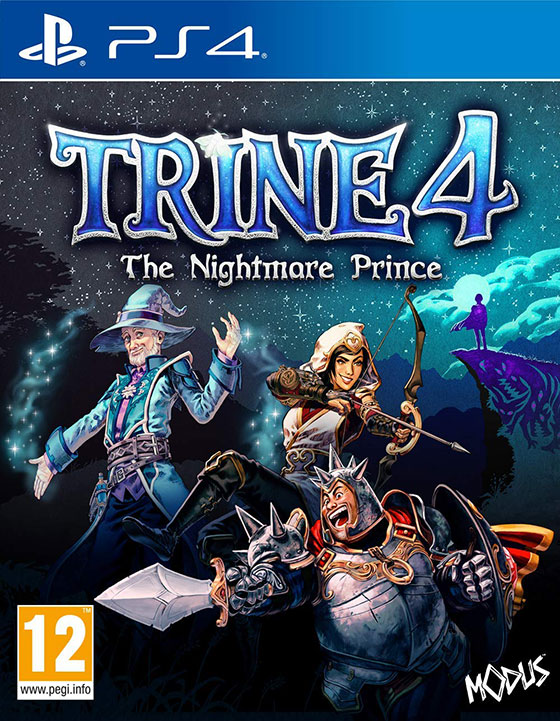 trine-4-ps4-cover