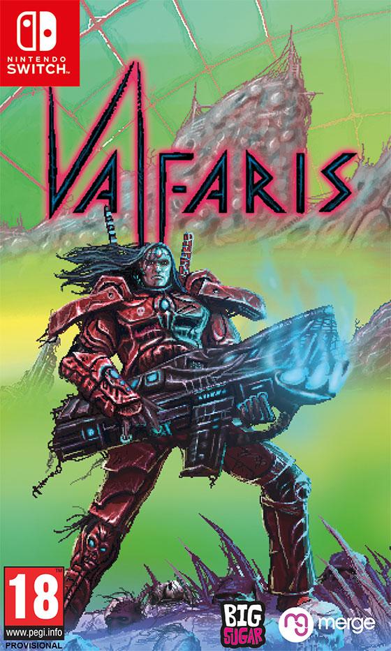 valfaris-switch-cover