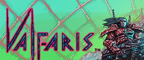 valfaris-switch-logo
