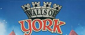 walls-york-box-logo