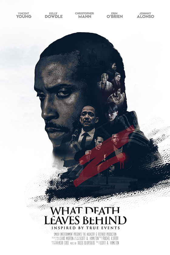 what-death-leaves-poster
