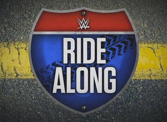 wwe-ride-along-header
