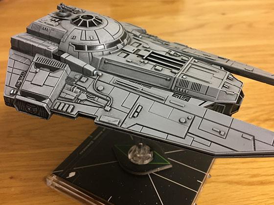x-wing-decimator-3