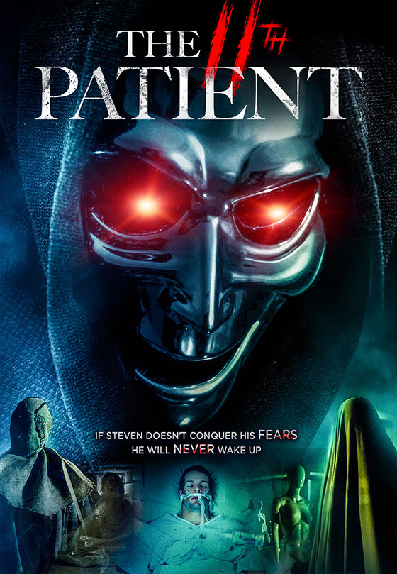 11th-Patient-poster