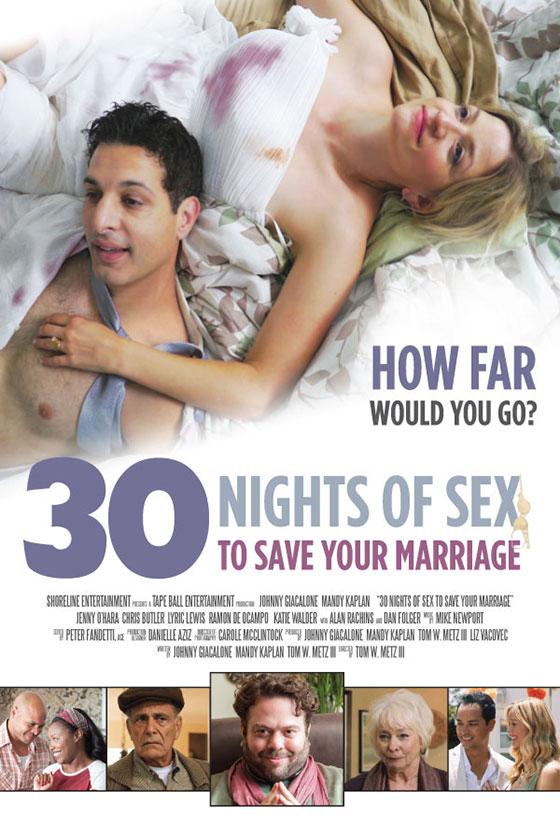 30-nights-poster