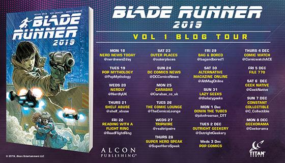 Blade-Runner-Blog-Tour