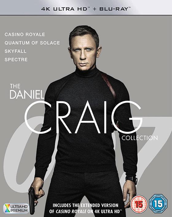 Bond-blu-cover