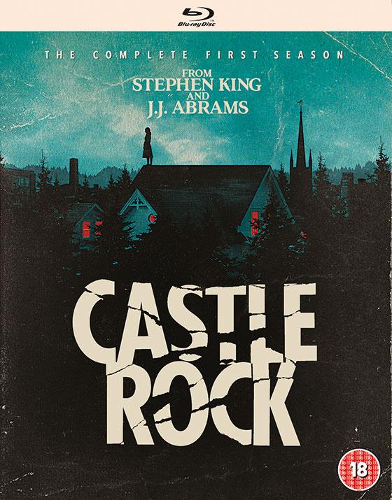 Castle_Rock_BD_2D