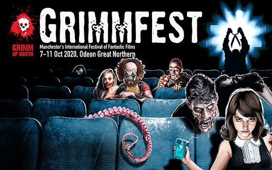 Grimmfest-2020-image
