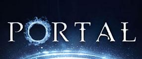 Portal-poster-logo