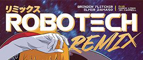 ROBOTECH-remix-2-logo