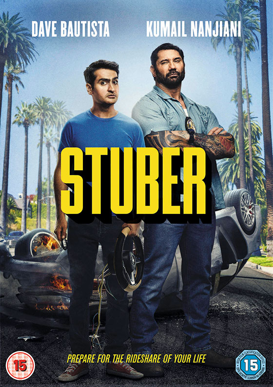 Stuber-dvd-cover