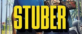 Stuber-dvd-logo