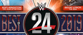 WWE_24_THE_BEST_OF_2019_DVD-logo