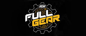 aew-full-gear-logo