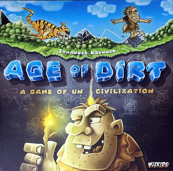 age-dirt-box