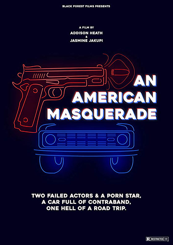 american-masquerade-poster