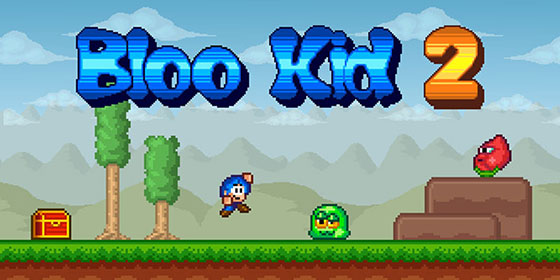 bloo-kid-2-header