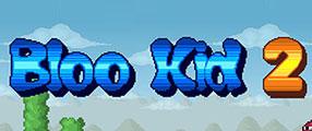 bloo-kid-2-logo