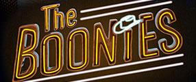 boonies-poster-logo