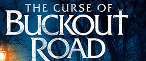 curse-buckout-road-logo
