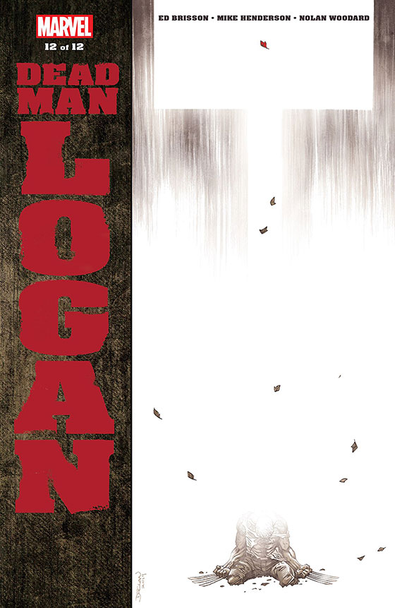dead-man-logan-12-cover