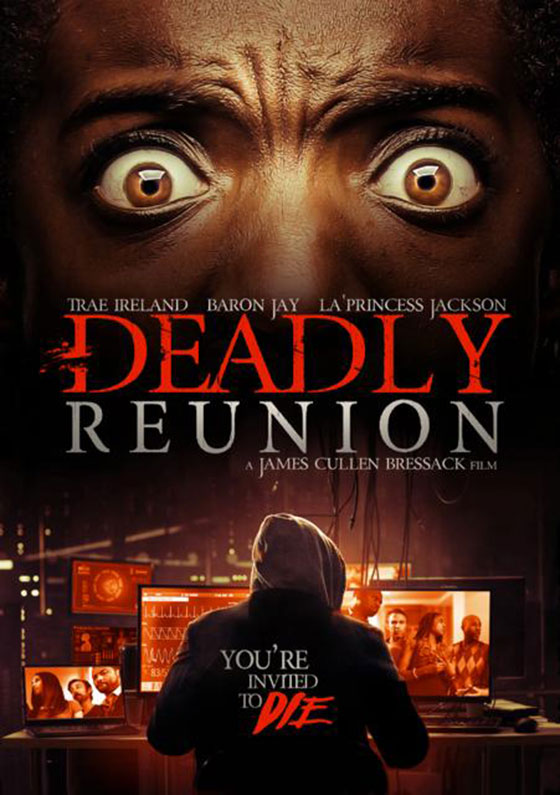 deadly-reunion-poster