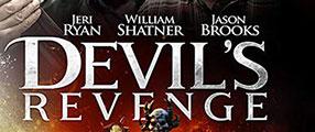 devils-revenge-poster-logo
