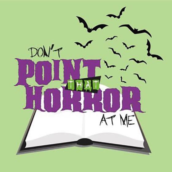 dont-point-horror-header