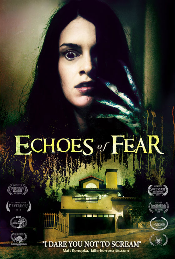 echoes-fear-poster