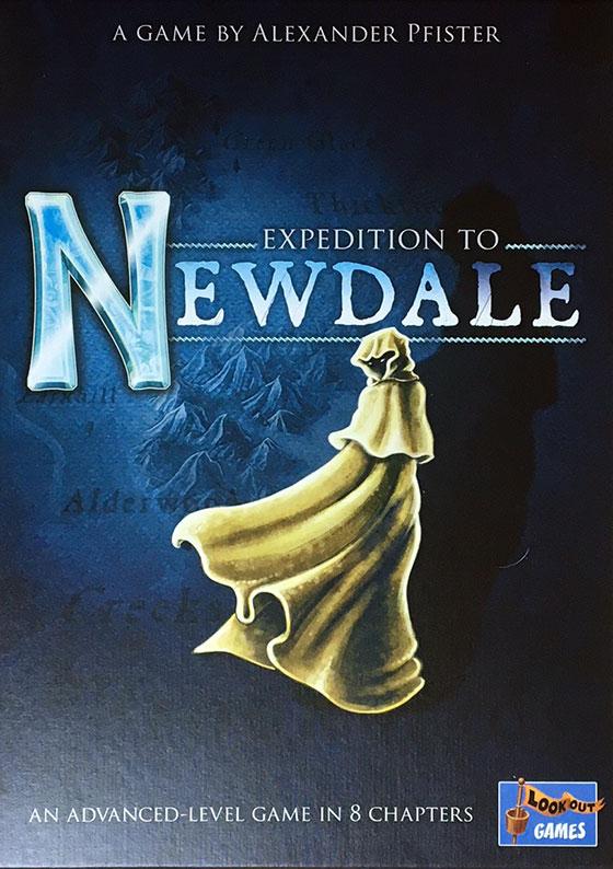 ex-newdale-box