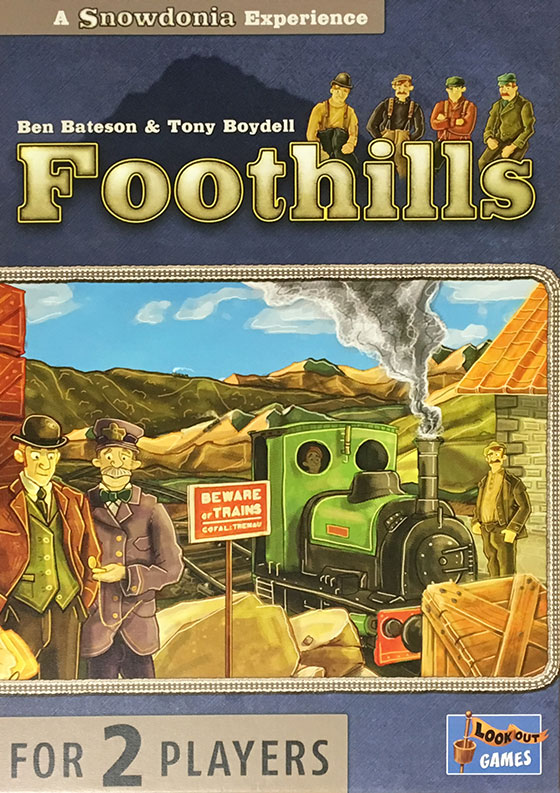foothills-box