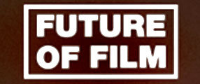 future-film-logo