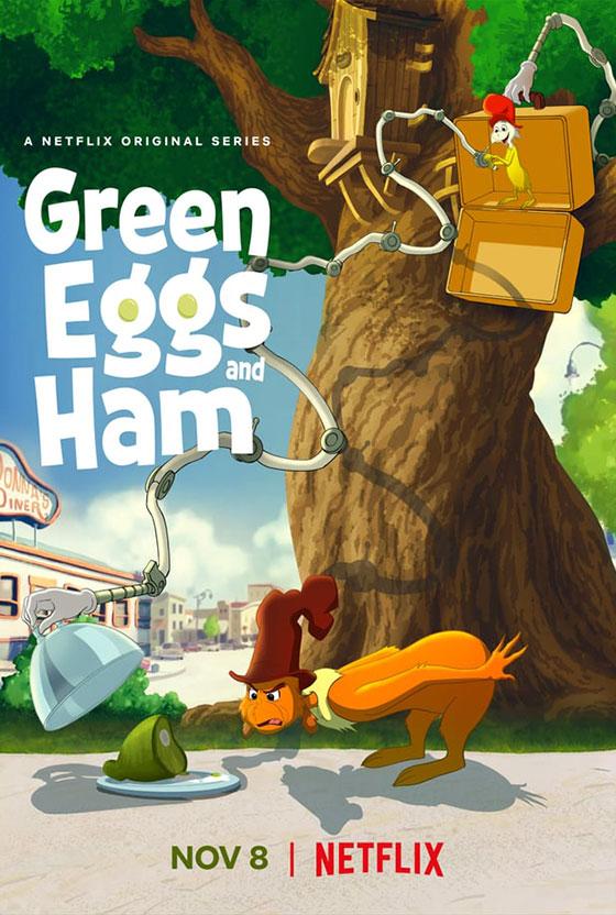 green-eggs-ham-poster