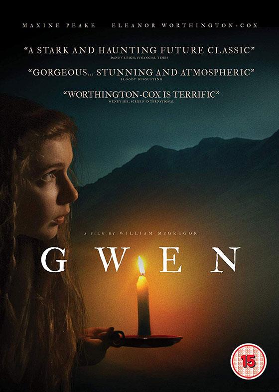 gwen-dvd-cover
