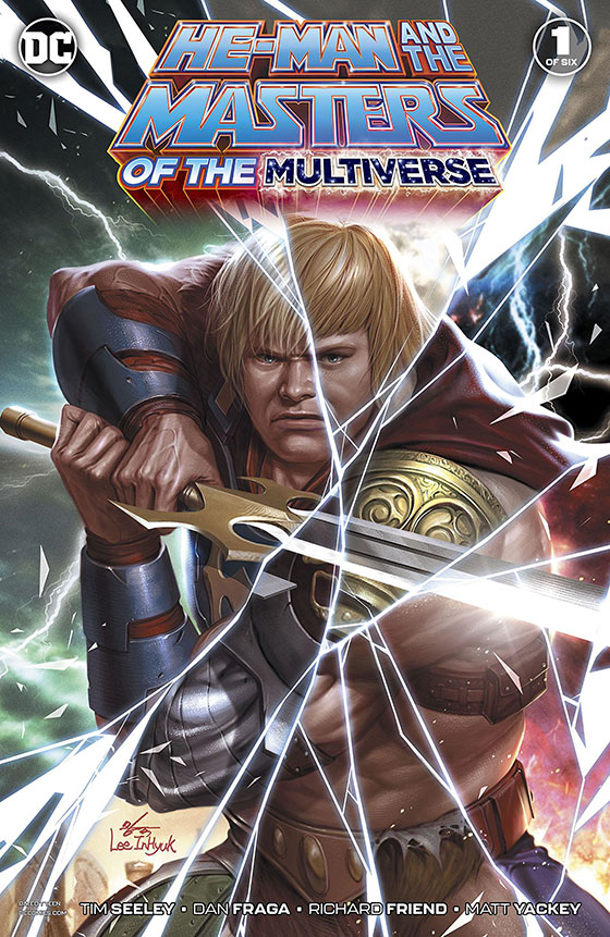 he-man-multiverse-1-cover