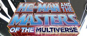 he-man-multiverse-1-logo