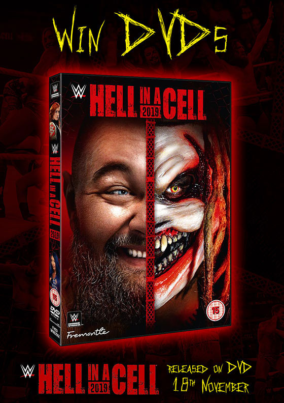 hell-in-a-cell-2019-eac
