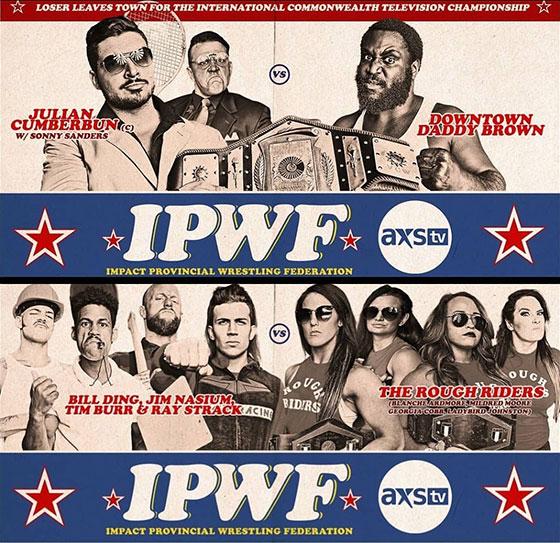 impact-ipwf-header